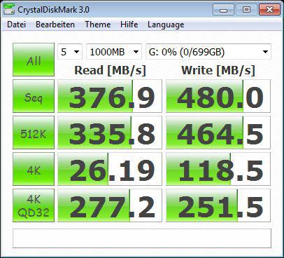 crucial_mx300_750gb_cdm_sata3_ahci