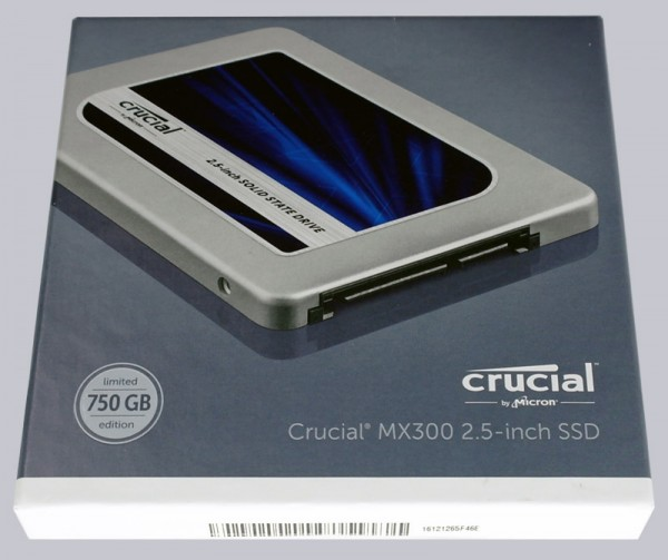 crucial_mx300_750gb_ssd_1