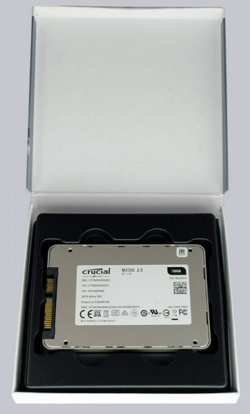 crucial_mx300_750gb_ssd_2