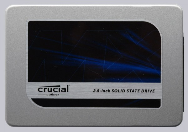 crucial_mx300_750gb_ssd_4