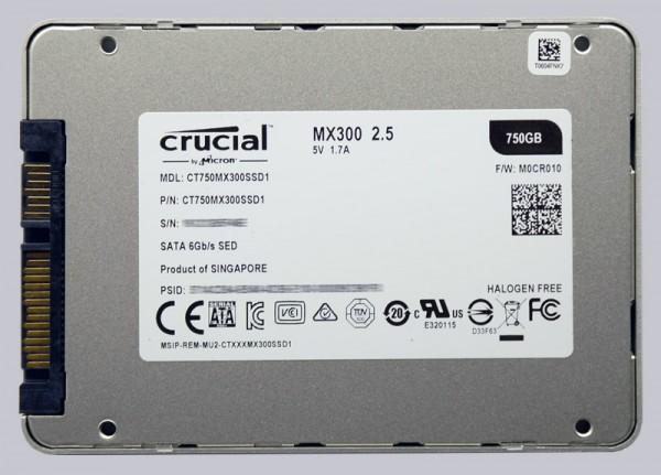 crucial_mx300_750gb_ssd_5