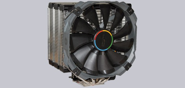 cryorig_h5_ultimate