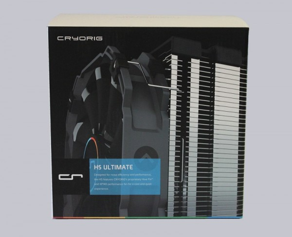 cryorig_h5_ultimate_1