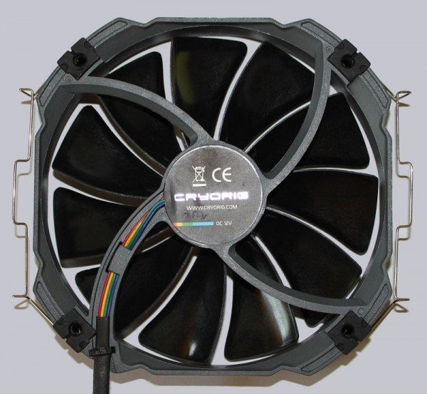 cryorig_h5_ultimate_11