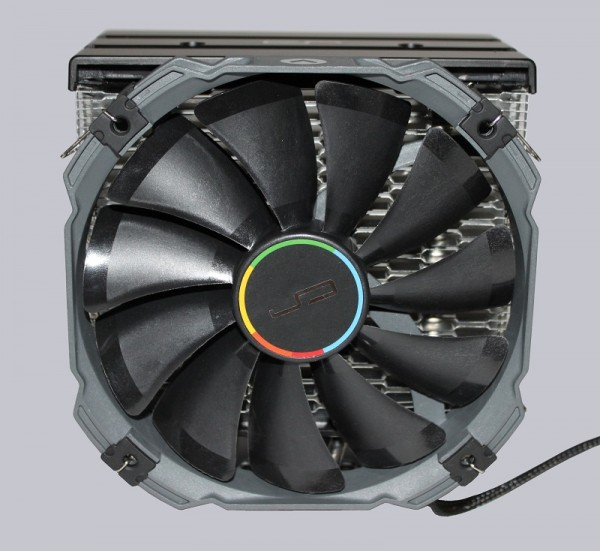 cryorig_h5_ultimate_7