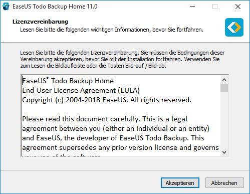 easeus todo backup 10.6 license key