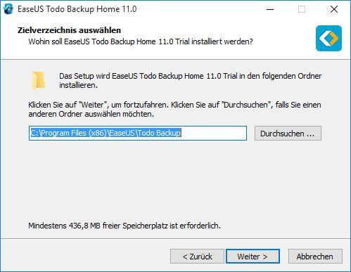 easeus todo backup license code 10.6