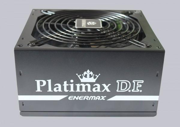 enermax_platimax_df_600w_8