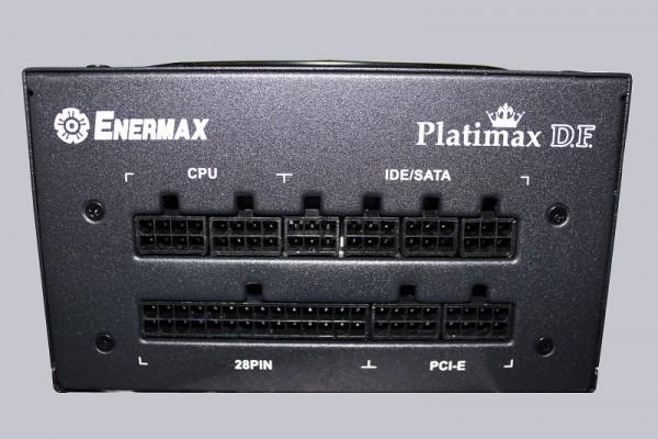 enermax_platimax_df_600w_9