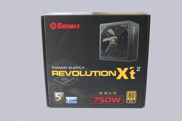 enermax_revolution_xt_ii_750w_1