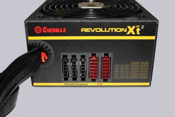 enermax_revolution_xt_ii_750w_10