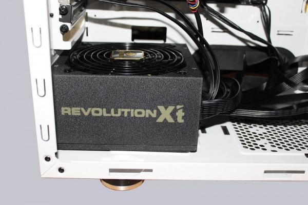 enermax_revolution_xt_ii_750w_22