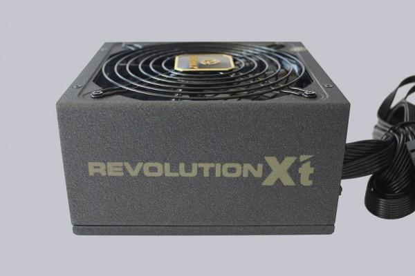 enermax_revolution_xt_ii_750w_8