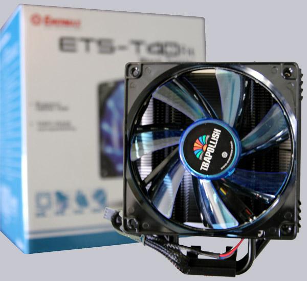 5a011ad634a Enermax ETS-T40F-BK Review