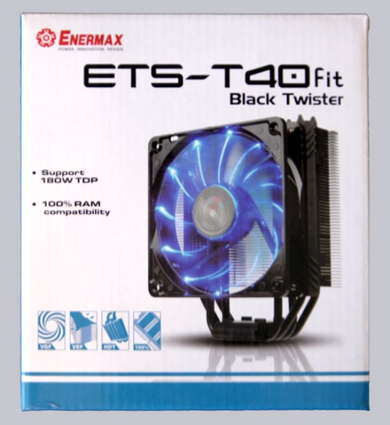 enermax_t40f_bk_2