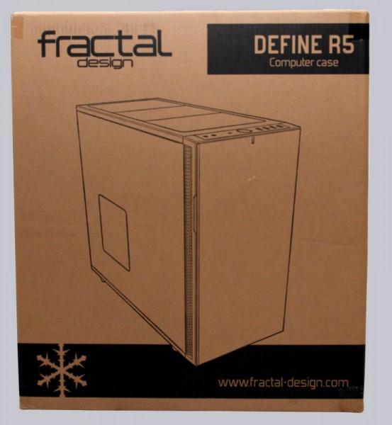 fractal_design_define_r5_1