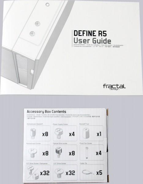 fractal_design_define_r5_3