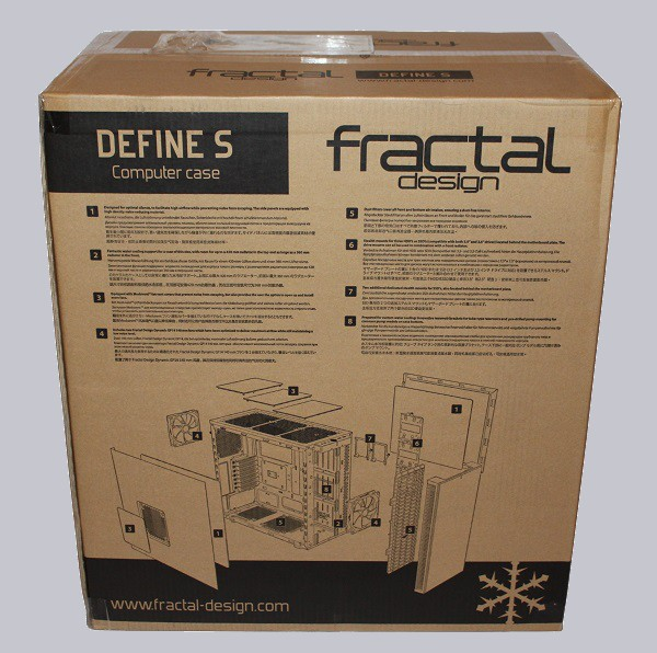 fractal_design_define_s_2