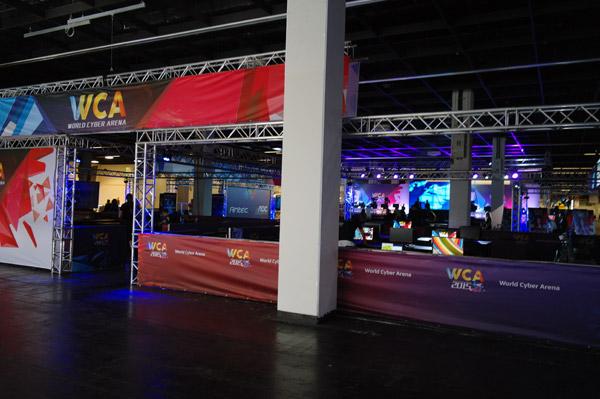 gamescom2015_125