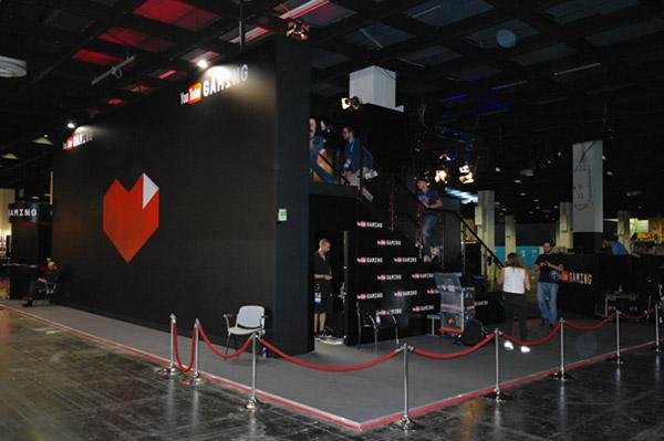 gamescom2015_14