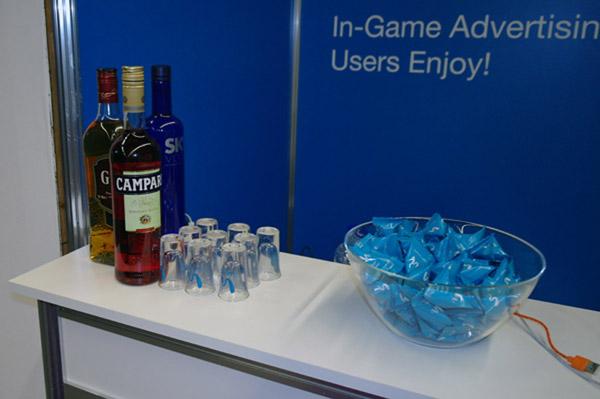 gamescom2015_16