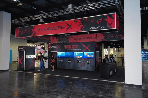 gamescom2015_162