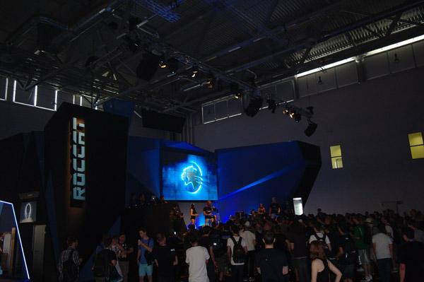 gamescom2015_172