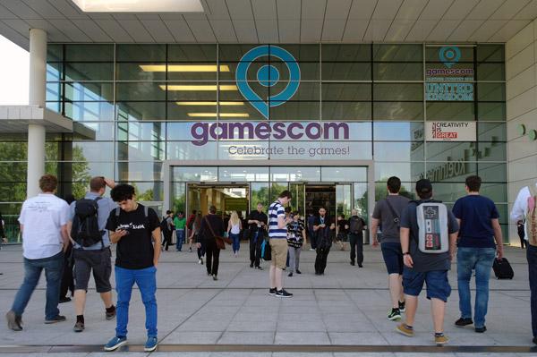gamescom2015_2