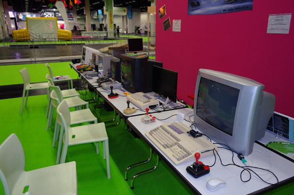 gamescom2015_204