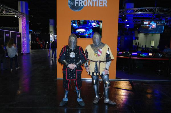gamescom2015_207