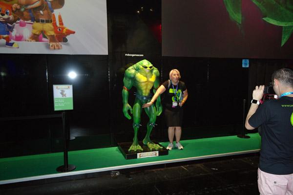 gamescom2015_226