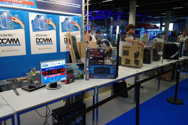 gamescom2015_246