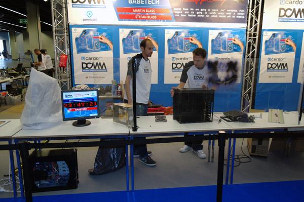 gamescom2015_247