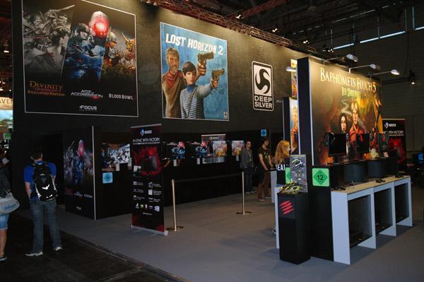 gamescom2015_261