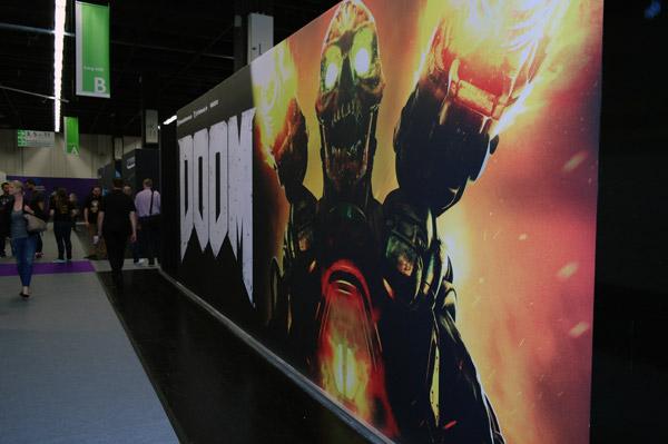 gamescom2015_262