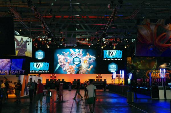 gamescom2015_273