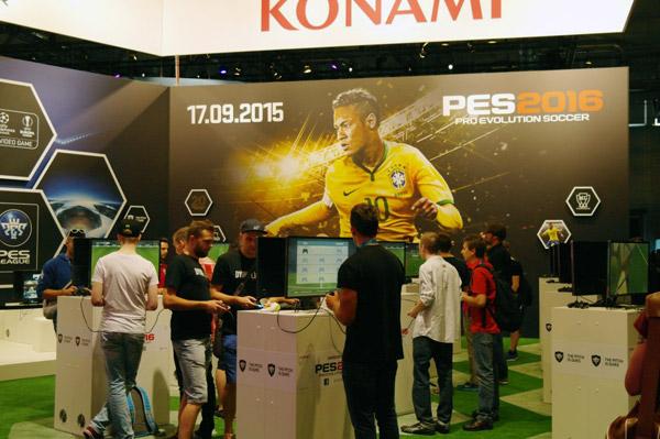 gamescom2015_277