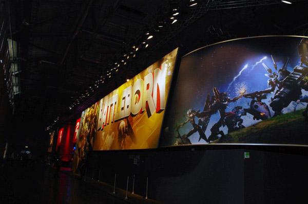 gamescom2015_282