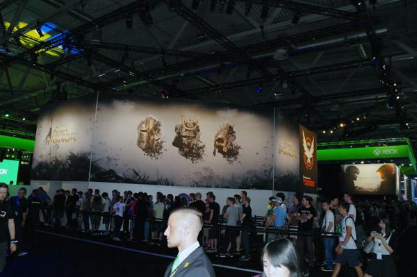 gamescom2015_284