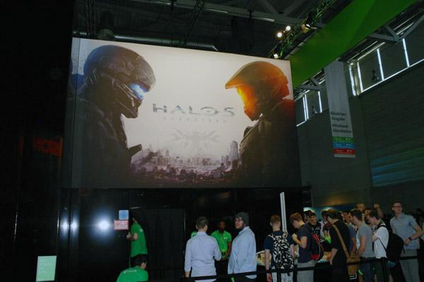 gamescom2015_288