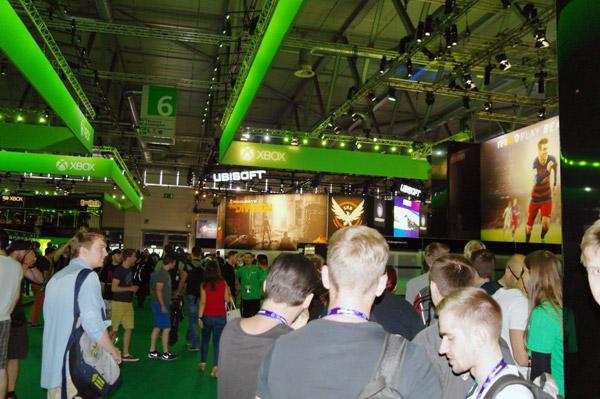 gamescom2015_290