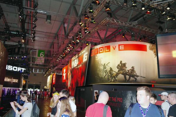 gamescom2015_291