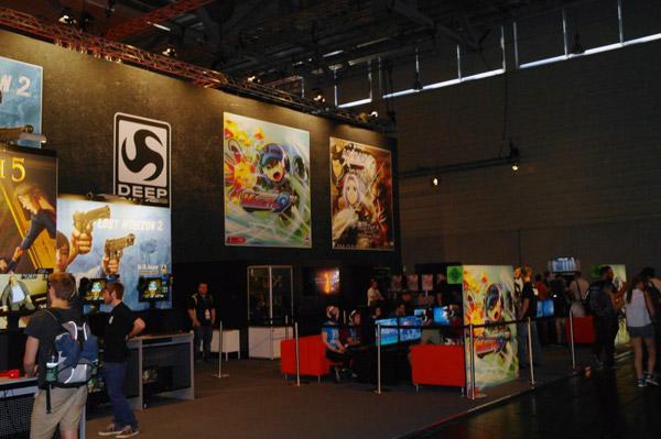gamescom2015_292
