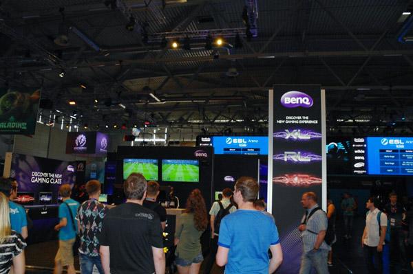 gamescom2015_298