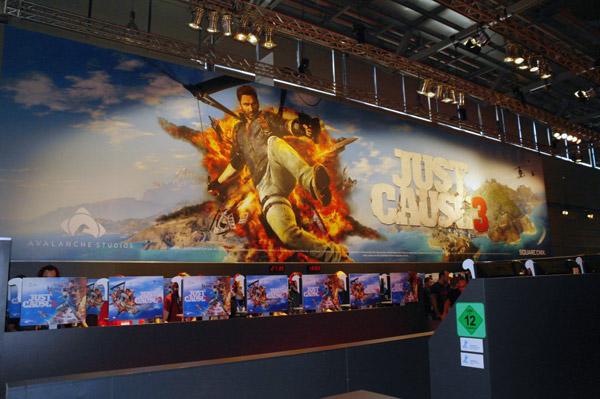 gamescom2015_300