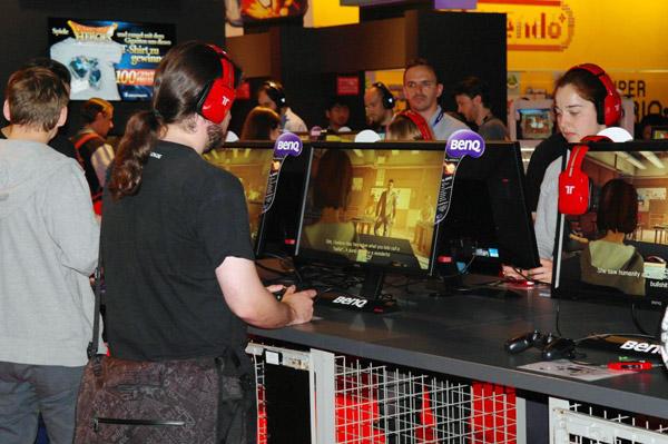 gamescom2015_303