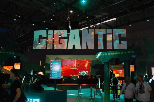 gamescom2015_305