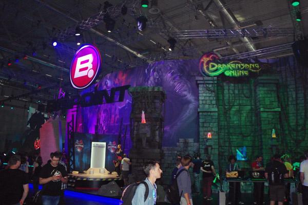 gamescom2015_307