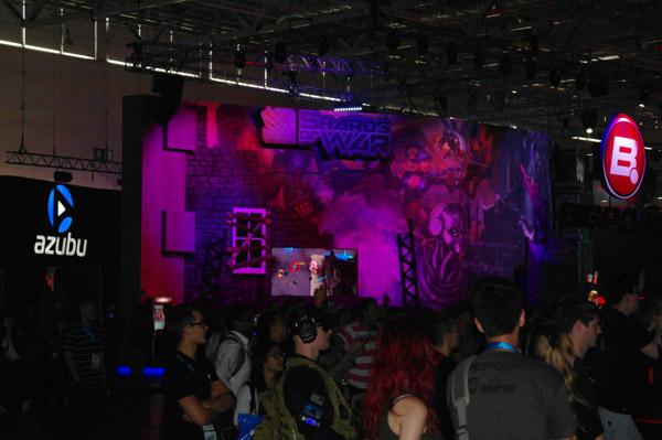 gamescom2015_309