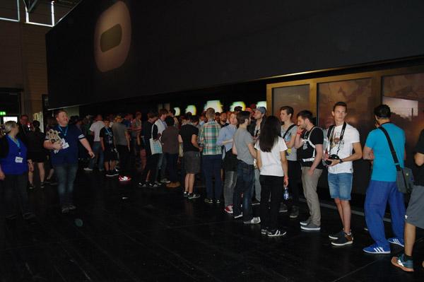 gamescom2015_52